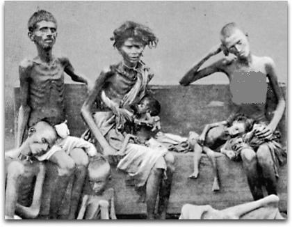 [تصویر: Churchills-man-made-famine.jpg]